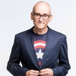 Darren Rowse Twitter profile image