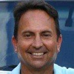 Social media expert Jeff Bullas Twitter profile photo