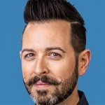 Rand Fishkin Twitter profile photo