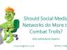 Social Media Verification